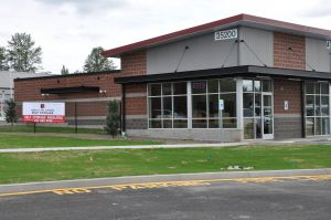 Federal Way Supreme Self Storage