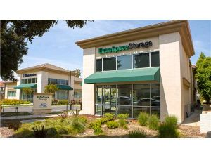 Extra Space Storage - Thousand Oaks - Thousand Oaks Blvd