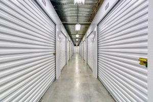 Storage Sense - Ashburn