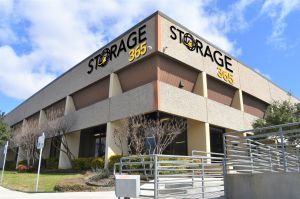 Storage 365 - Walnut Hill Ln