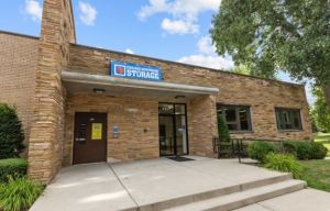 Chicago Northside Storage - Evanston