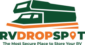 RV Drop Spot - West Jacksonville