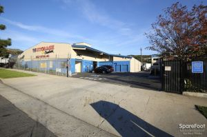 US Storage Centers - Montrose - 3708 Clifton Pl