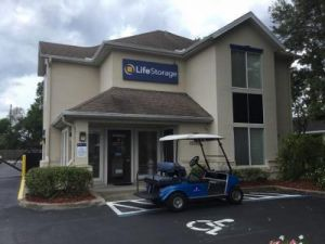 Life Storage - Pinellas Park