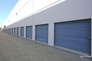 alamo carson units and prices 17324 s broadway in gardena ca 90248. Black Bedroom Furniture Sets. Home Design Ideas