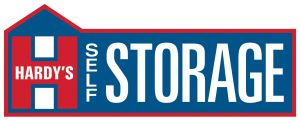 Hardys Self Storage - Perryville North East