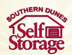 Southern Dunes Self-Storage